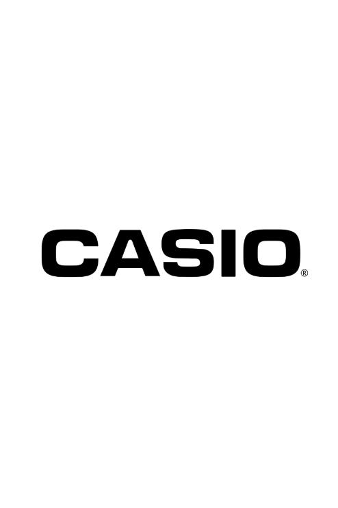 北斗-为卡西欧手表提供模特拍摄及视频拍摄服务