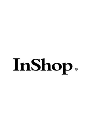 北斗- InShop 年度拍摄服务商