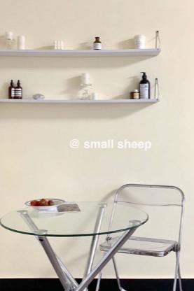2039 小羊空间丨番禺
