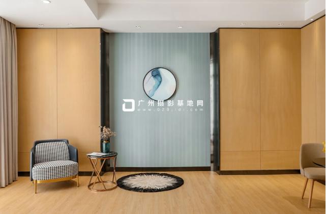 广州IT摄影基地