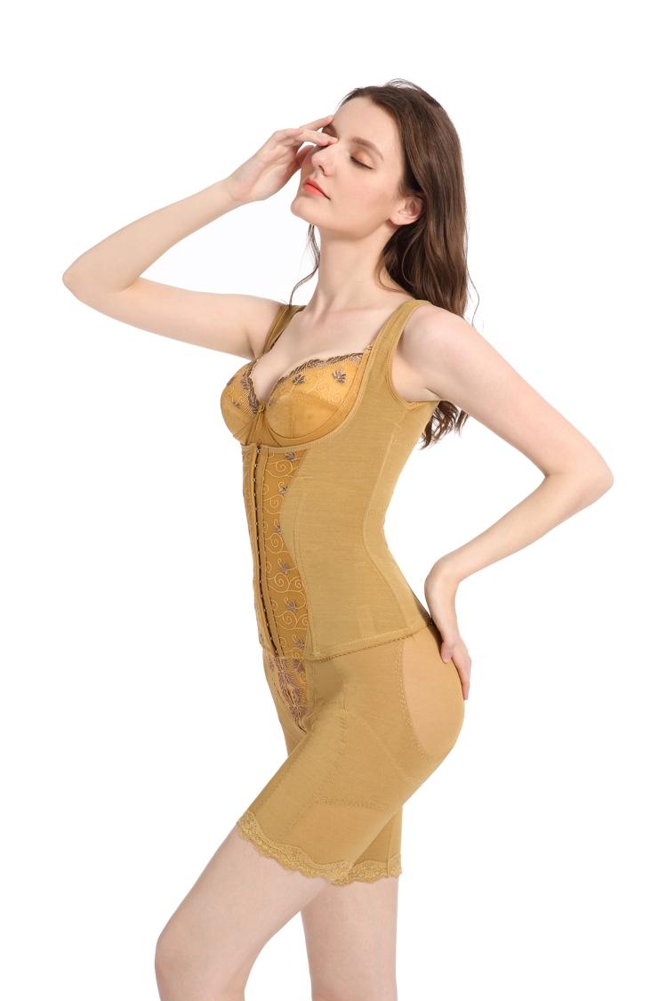 希娅 内衣拍摄 外模拍摄 外模内衣拍摄 塑身衣拍摄 健身服拍摄