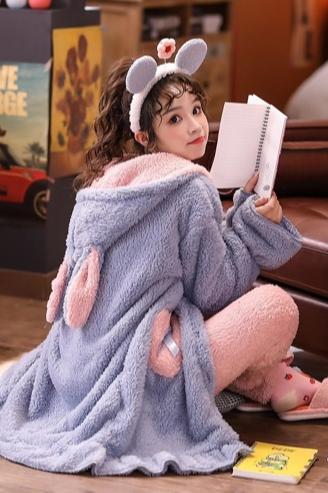 宝6 家居服拍摄 睡衣拍摄 睡裙拍摄 睡袋拍摄
