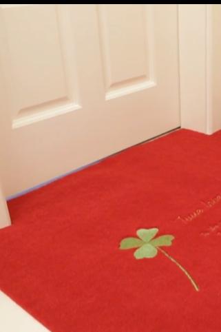 北斗-地毯主图视频拍摄