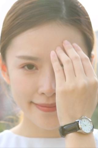 北斗-手表主图短视频拍摄