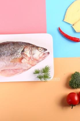 海鲜拍摄 生鲜拍摄 食品拍摄 场景拍摄