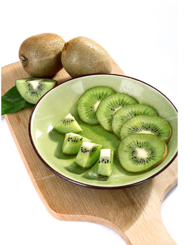 水果拍摄-苹果芒果、火龙果、猕猴、桔子、椰子等水果拍摄