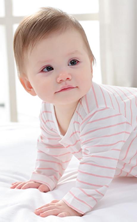 80以下婴童-外籍 儿童模特合集