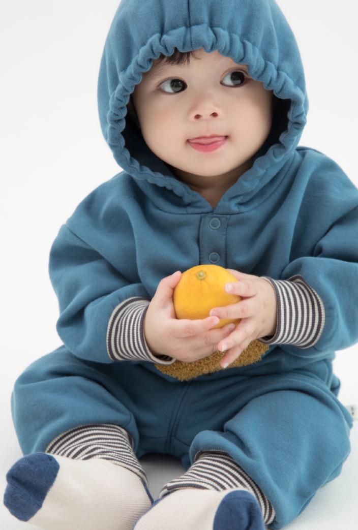 80以下婴童-国模 儿童模特合集