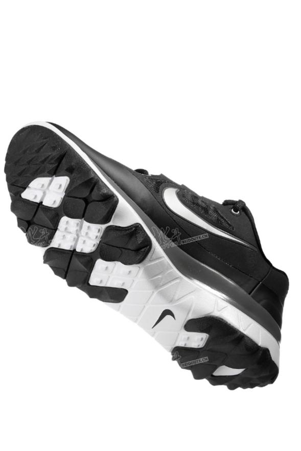 阿迪耐克运动鞋拍摄