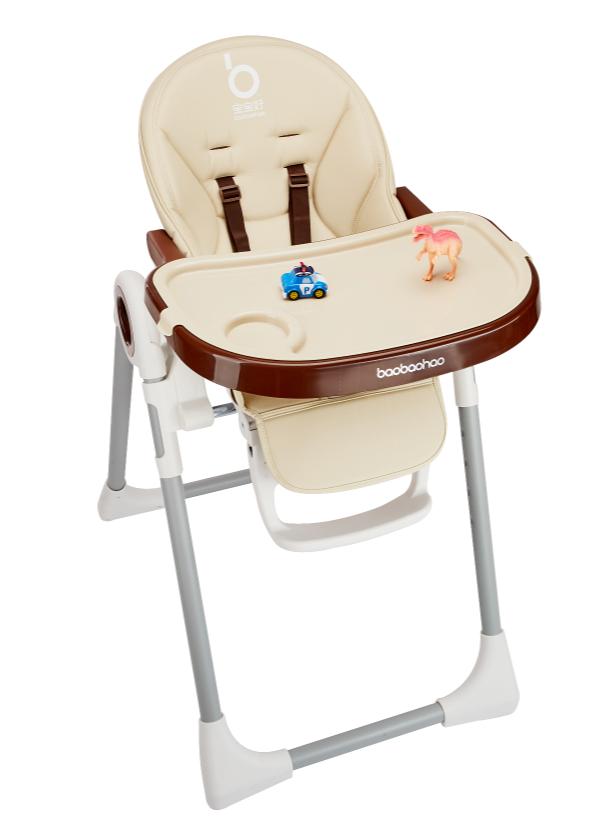 好孩子婴儿车拍摄 母婴产品拍摄 玩具车拍摄
