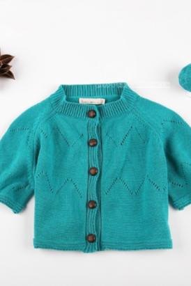儿童毛衣场景拍摄-毛衣拍摄