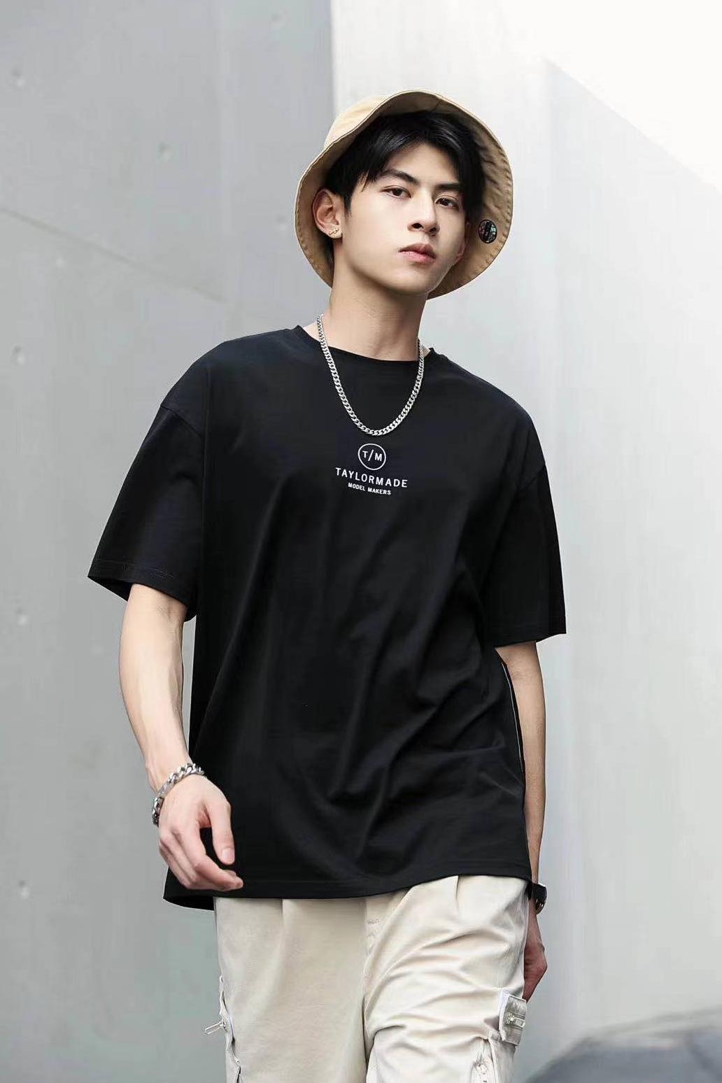 3月24 康康+小咪(情侣合拍)