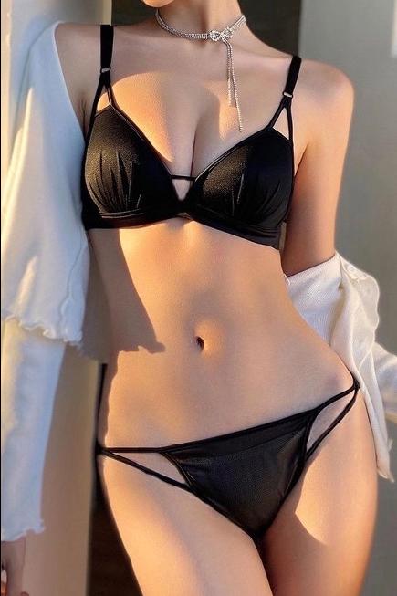模特 赵小七