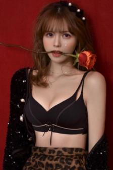 9月26号 模特赵小七