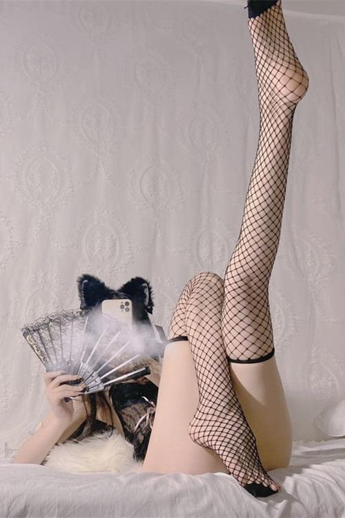情趣丝袜拍摄 睡裙拍摄 丝袜拍摄 性感丝袜